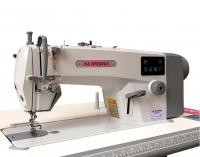 Прямострочная промышленная швейная машина  Aurora V-2H