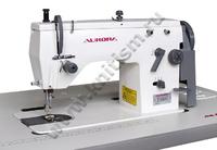 Промышленная швейная машина строчки зиг-заг Aurora A-20U43