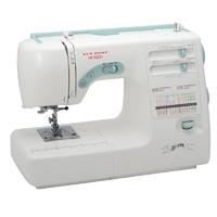 Швейная машина New Home 5631