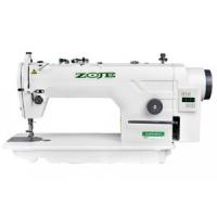 Прямострочная промышленная швейная машина Zoje ZJ9513-G/02